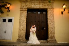 19_my_cartagena_wedding-1