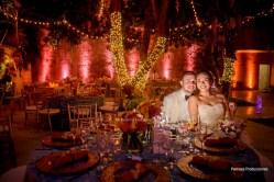 25_my_cartagena_wedding-1