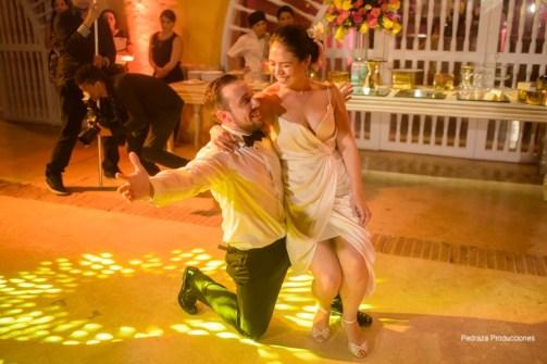 38_my_cartagena_wedding-1