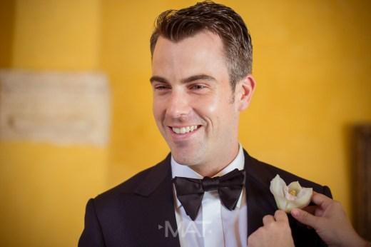 11_wedding_event_planner_organizadora_matrimonios_cartagena_colombia