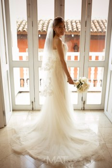 12_wedding_event_planner_organizadora_matrimonios_cartagena_colombia