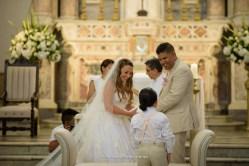 19_mi_boda_en_cartagena_wedding_planner