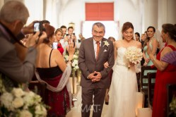 19_wedding_event_planner_organizadora_matrimonios_cartagena_colombia
