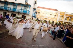 21_mi_boda_en_cartagena_wedding_planner