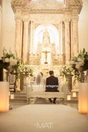 23_wedding_event_planner_organizadora_matrimonios_cartagena_colombia