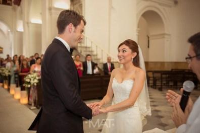 24_wedding_event_planner_organizadora_matrimonios_cartagena_colombia