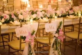 27_mi_boda_en_cartagena_wedding_planner