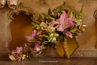 2_mi_boda_en_cartagena_wedding_planner