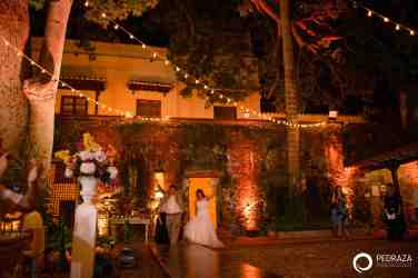 41_getting-married-cartagena-colombia
