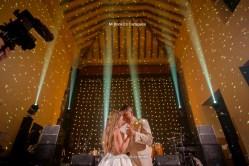 41_mi_boda_en_cartagena_wedding_planner