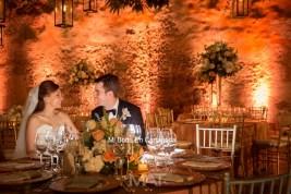 42_wedding_event_planner_organizadora_matrimonios_cartagena_colombia-1