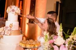 45_mi_boda_en_cartagena_wedding_planner