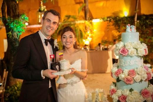 47_wedding_event_planner_organizadora_matrimonios_cartagena_colombia