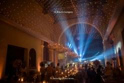 48_mi_boda_en_cartagena_wedding_planner