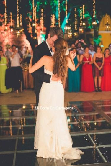49_wedding_event_planner_organizadora_matrimonios_cartagena_colombia
