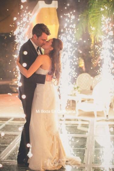 50_wedding_event_planner_organizadora_matrimonios_cartagena_colombia