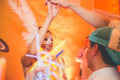 66_wedding_event_planner_organizadora_matrimonios_cartagena_colombia