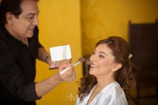 6_wedding_event_planner_organizadora_matrimonios_cartagena_colombia