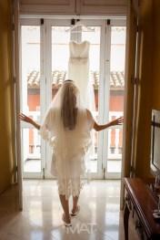 8_wedding_event_planner_organizadora_matrimonios_cartagena_colombia