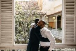 wedding_pam_reegy_cartagena_colombia_jeanlaurentgaudy_035-1