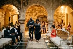 wedding_pam_reegy_cartagena_colombia_jeanlaurentgaudy_068-1
