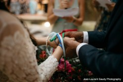 wedding_pam_reegy_cartagena_colombia_jeanlaurentgaudy_078-1