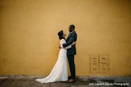 wedding_pam_reegy_cartagena_colombia_jeanlaurentgaudy_085-1
