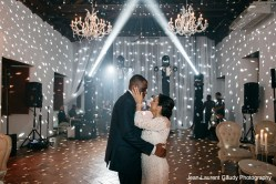 wedding_pam_reegy_cartagena_colombia_jeanlaurentgaudy_114-1