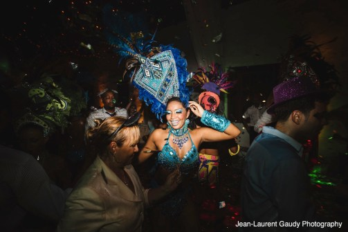 wedding_pam_reegy_cartagena_colombia_jeanlaurentgaudy_132-1