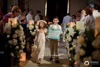 10_boda_cartagena_organizadora_matrimonios_wedding_planner-1