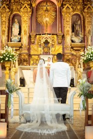 16-destination-wedding--planning-cartagena-bodas-destino-1