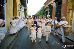 22_boda_cartagena_organizadora_matrimonios_wedding_planner-1