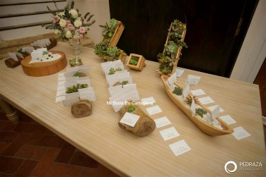 28_boda_cartagena_organizadora_matrimonios_wedding_planner-1