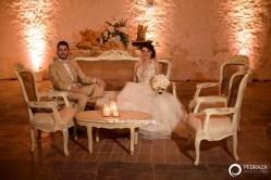 36_boda_cartagena_organizadora_matrimonios_wedding_planner-1