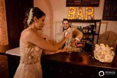 39_boda_cartagena_organizadora_matrimonios_wedding_planner