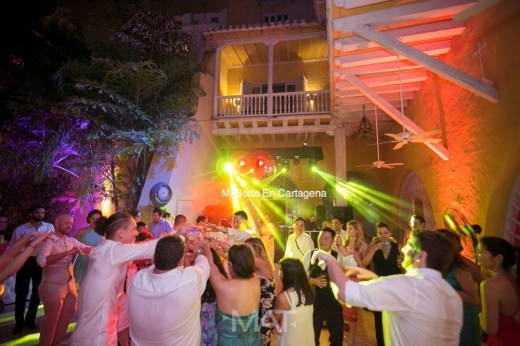 51-destination-wedding--planning-cartagena-bodas-destino-1