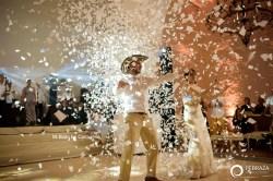 51_boda_cartagena_organizadora_matrimonios_wedding_planner-1