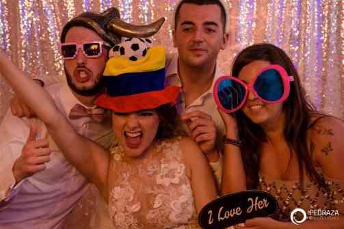 57_boda_cartagena_organizadora_matrimonios_wedding_planner
