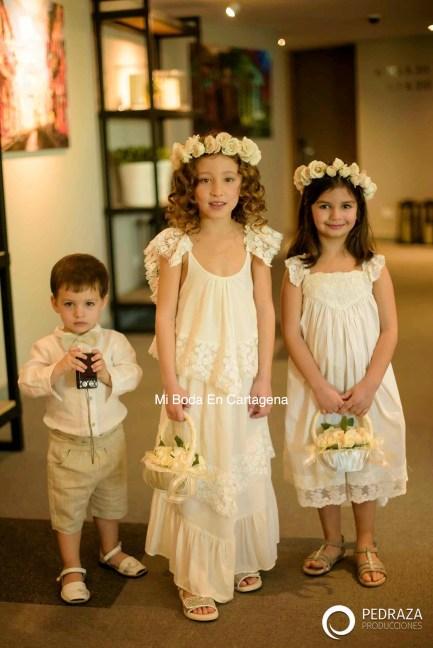 6_boda_cartagena_organizadora_matrimonios_wedding_planner-1