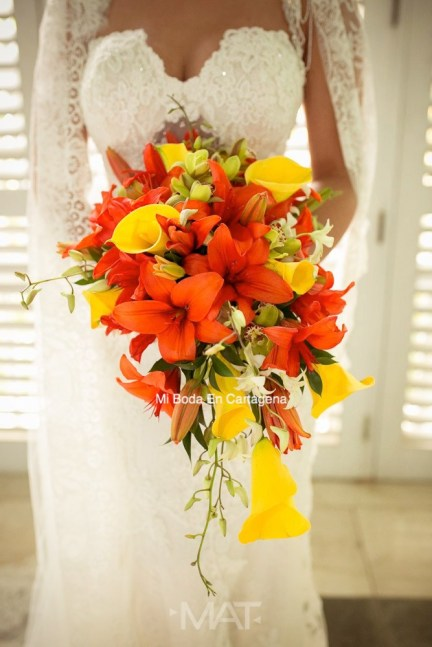 9-destination-wedding--planning-cartagena-bodas-destino-1