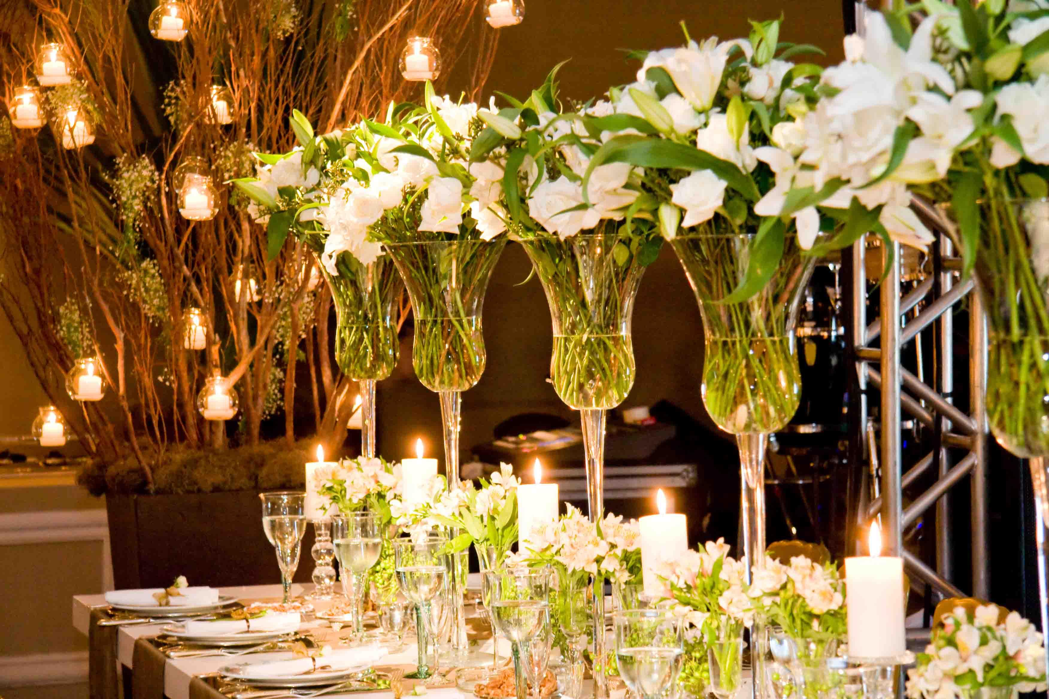 Salones para Casamiento  Gua para la eleccin