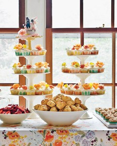 Cakes 13