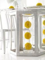 Flower ideas 5