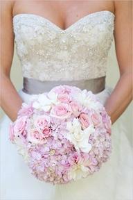 Bouquet 2 Elegant