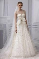 Bride 16 bling