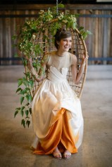 Brides 1 Orange