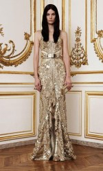 Gold Givency