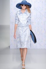 Holly Fulton 1