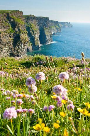 gift Ireland