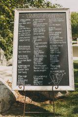 Chalkboard 30